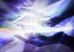 Cómo limpiar nuestro impuro espíritu