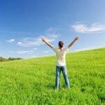Ritual para atraer dinero y felicidad