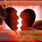 Consejos para reconquistar a tu pareja