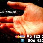 La disciplina de la quiromancia: lectura de manos
