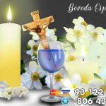 Bóveda Espiritual