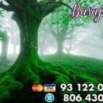 Basajaun: ¿Un ser maligno o benevolente?