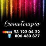 Cromoterapia: el significado de los colores en esoterismo