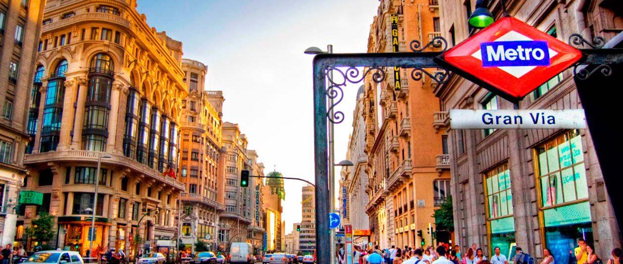 videncia y tarot en Madrid - banner